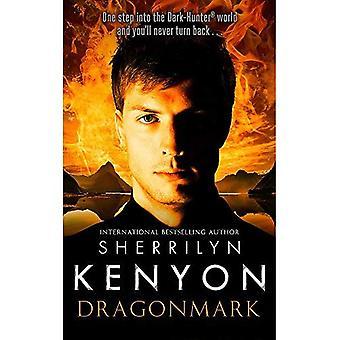 Dragonmark (The Dark-Hunter World)
