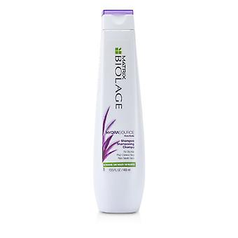 Matrix Biolage Hydrasource Shampoo (for Dry Hair) - 400ml/13.5oz