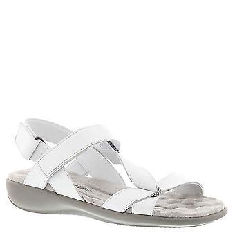 Walking vaggor Womens betyg öppen tå casual sport sandaler