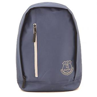 Everton Premium Backpack