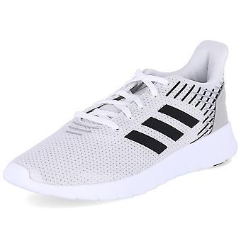 Adidas Asweerun F36332 miesten kengät