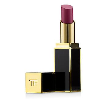 Tom Ford LIP Color satin mat-# 08 Pussy puissance 3,3 g/0,11 oz