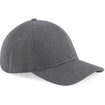 Beechfield - Signature Stretch-Fit Baseball Baseball Cap - Hat