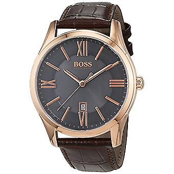 Hugo BOSS Clock Man ref. 1513387