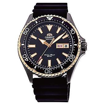 Orient Watch Man ref. RA-AA0005B19B
