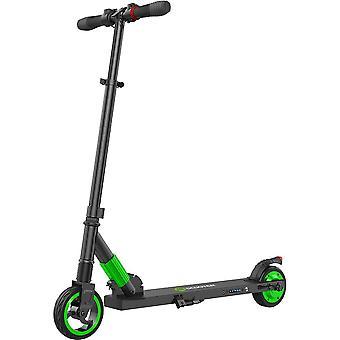 COLORWAY Smart Scooter para Adolescente Electric Skateboard con motor de 250W