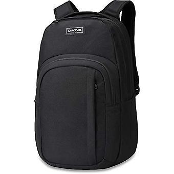 Dakine Campus - Backpack Unisex Bag Adult - Blackii - 33 L