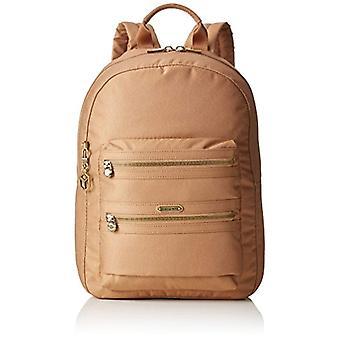 Hedgren Inner City Avenue Backpack - 40 cm - Champagne