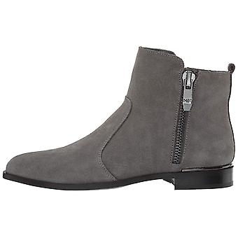 Marc Fisher Womens Rail Almond Toe Ankle Fashion Boots