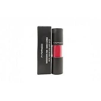 MAC Versicolour Glass Lip Gloss 8.5ml - Leidenschaft bewahren