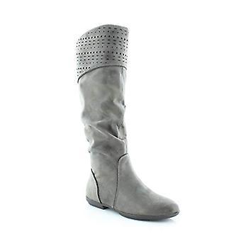 SEVEN DIALS Dillon Women's Boots Stone Size 5.5 M