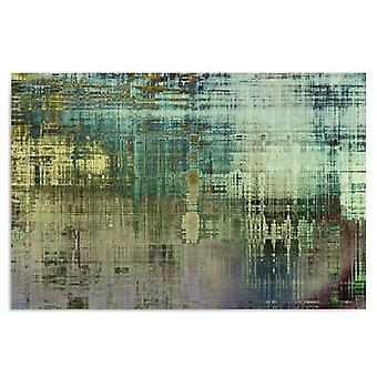 Deco Panel, Abstraction 1