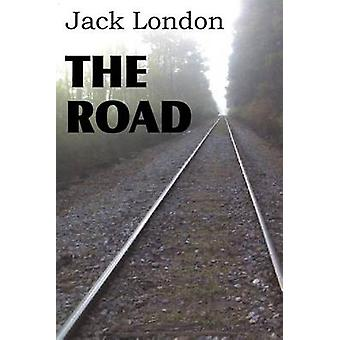 De weg door Londen & Jack