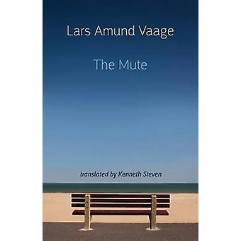 The Mute by Vaage & Lars Amund