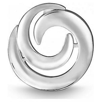 QUINN - Kolye - Bayanlar - Gümüş 925 - 242090