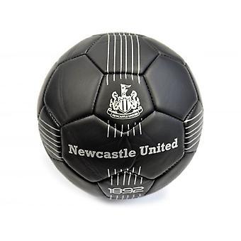 Newcastle United FC React Mini Ball