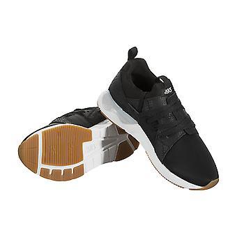 ASICS hombres FuzeX Lyte Low Top Encaje Hasta Trail Running Zapatos de Running