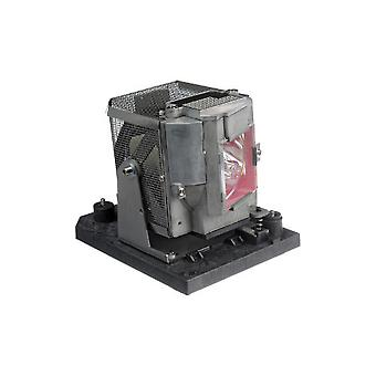 Premium Power Replacement Projector Lamp For Sharp AN-PH7LP2