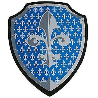 Le Coun Des Enfants27262 Claymore Foam Shield Juguete