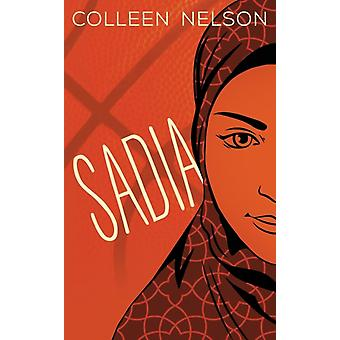 Sadia by Nelson & Colleen