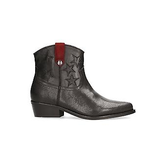 Maruti Classic Styled Cowboy Boot - Romie 66.1446
