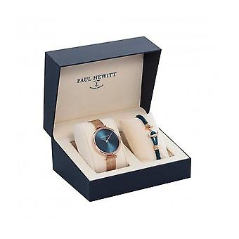 PAUL HEWITT - Watch - Unisex - PH-PM-20-M