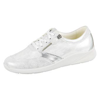 Christian Dietz Valencia 9014379144 universal all year women shoes