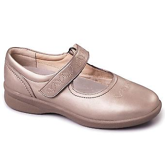 Padders Sprite 2 chaussures Mary Jane pour femmes