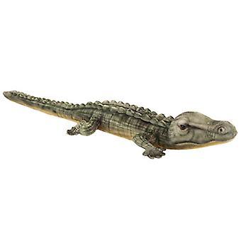 Hansa Salt Water Crocodile