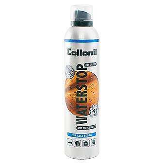Collonil Waterstop Reloaded PFC Free - 300 ml