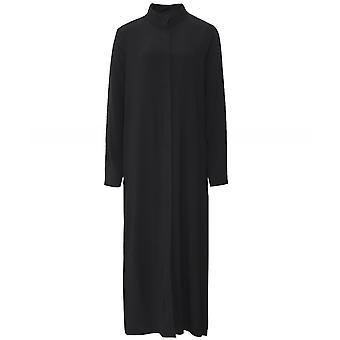 Annette Gortz Basel Long Coat