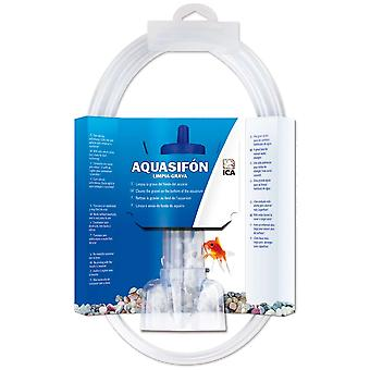 ICA Aquasif? n Extensible (kala, suodattimet & vesipumput, vesipumput)