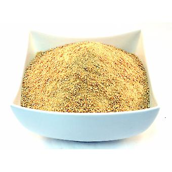 Bread Crumbs - Regular -( 22lb )