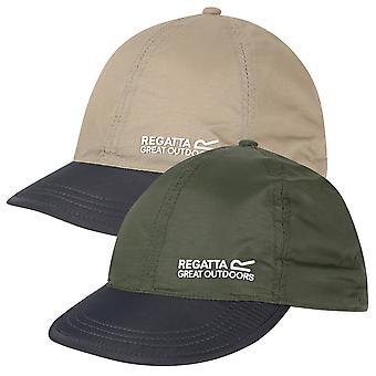 Regatta Unisex Pack It Peak Tappo impacchettabile leggero
