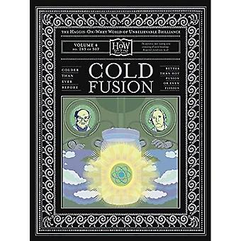Cold Fusion (How How)