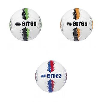 Errea Mercurio 2 Football