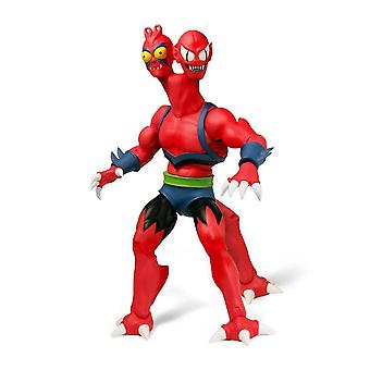 Super7 Masters of the Universe Modulok 18 cm Action Figure