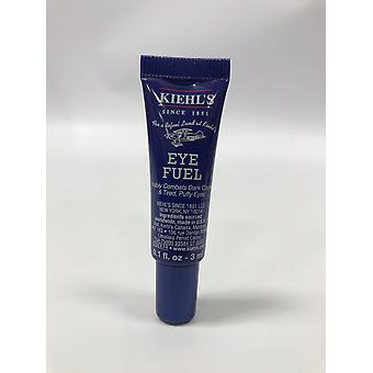 Kiehl's eye fuel travel size 3ml