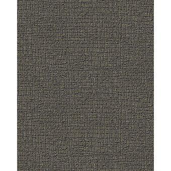 Non woven wallpaper Profhome DE120107-DI