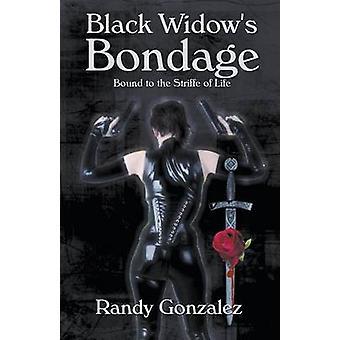 Black Widows Bondage by Gonzalez & Randy