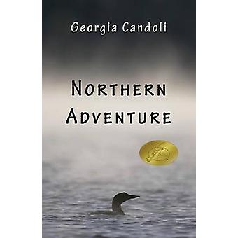 Northern Adventure by Candoli & Georgia