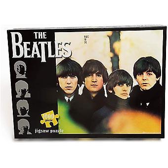 Paul Lamond Beatles 4 Sale 1000 Piece Jigsaw Puzzle