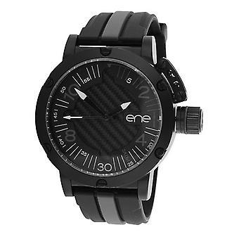 Men's Watch Ene 650000111 (51 mm)