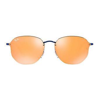 Men&s Occhiali da sole Ray-Ban RB3579N 90387J (58 mm)