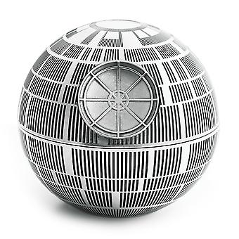 Death Star Trinket Box Royal Selangor Star Wars Collection