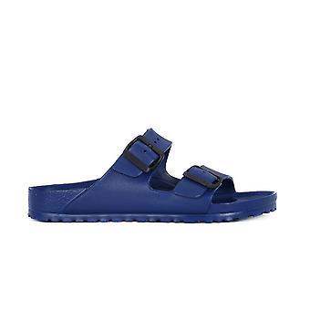 Birkenstock Arizona Eva 129433 universal summer women shoes
