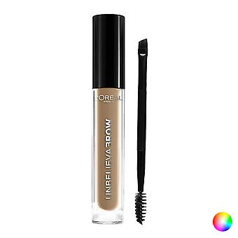 Eyebrow Make-up Unbelieva Brow L'Oreal Make Up/103-warm blonde
