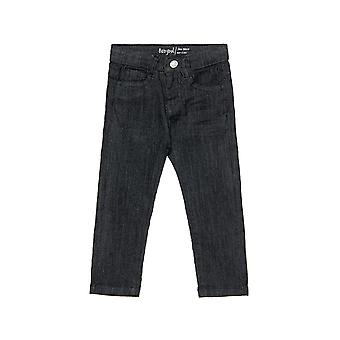 Alouette Boys' S Trousers With Pockets