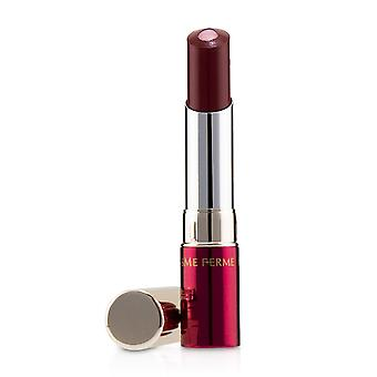 Beso me ferme w color doble rouge - 02 243444 3.6g/ 0.12oz