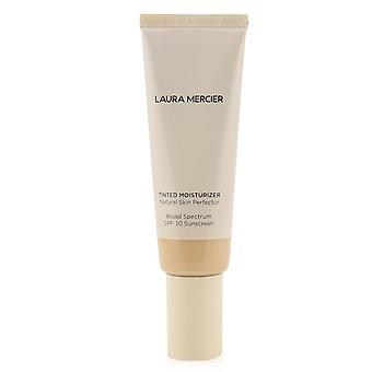 Tinted moisturizer natural skin perfector spf 30 # 2 n1 nude 249327 50ml/1.7oz